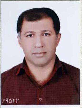 مهندس حسین دباغ